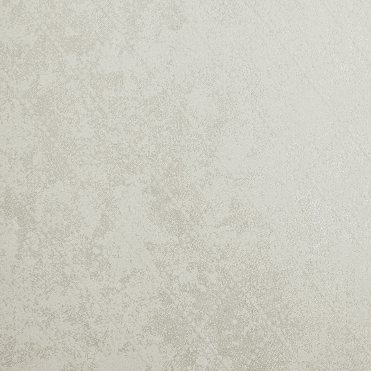 Moderna Diamond Stitch wallpaper - White