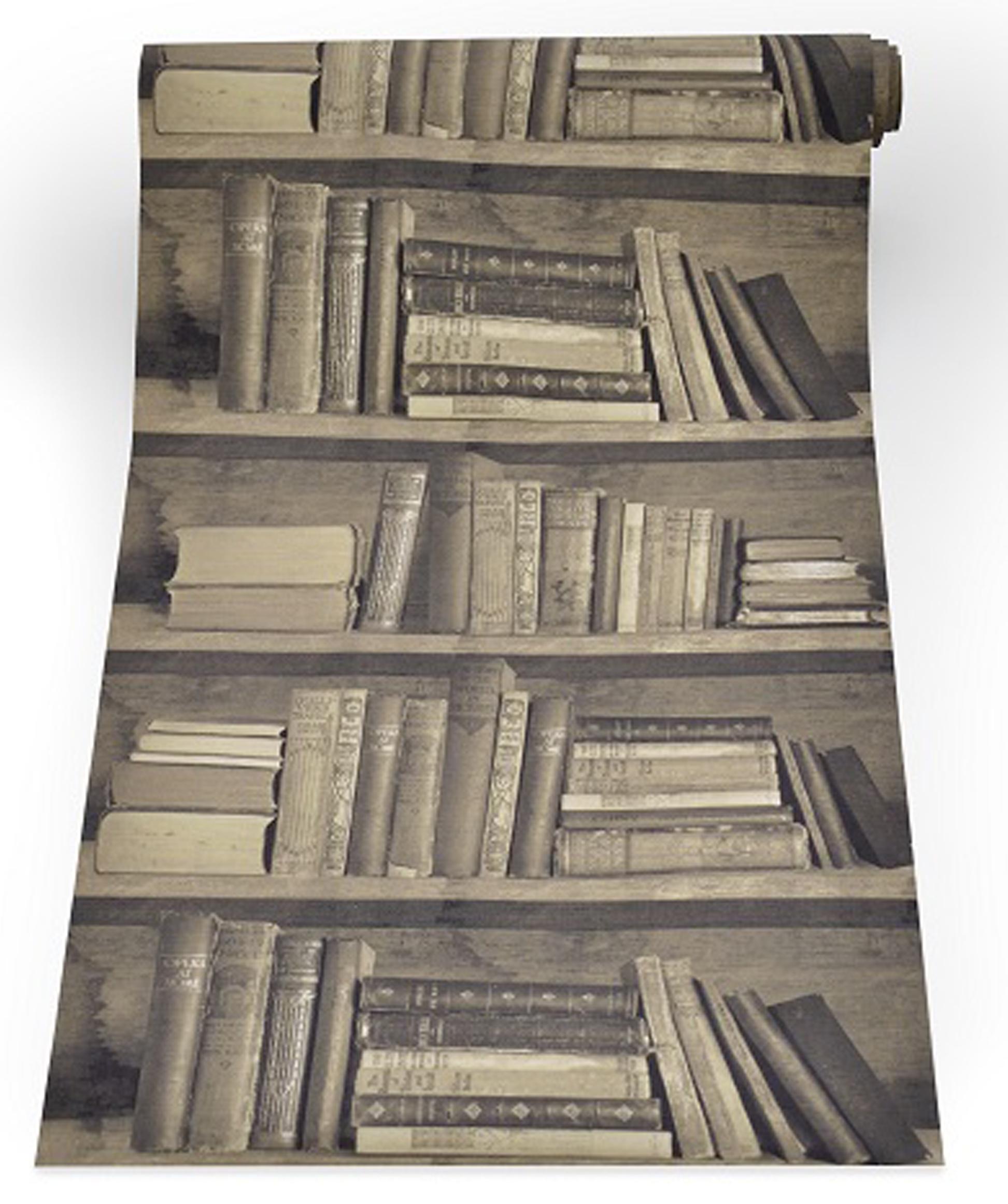 sepia wallpaper for walls