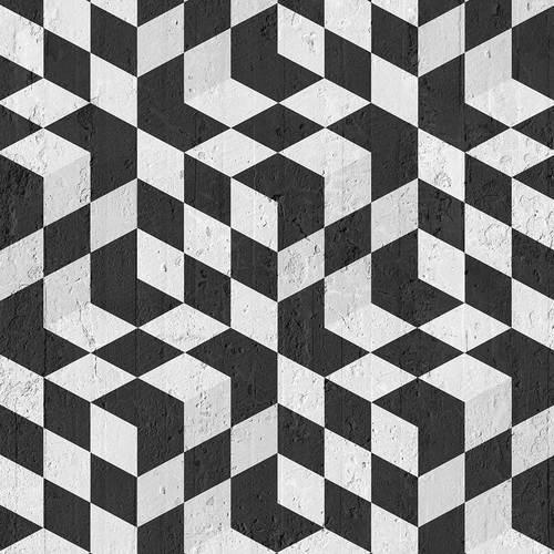 optical wallpaper